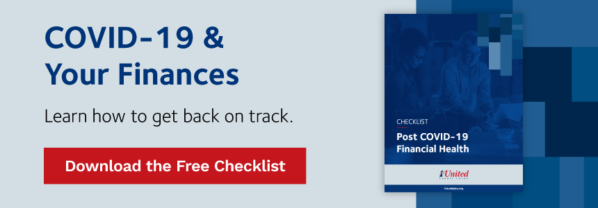 Download the Free COVID-19 Checklist